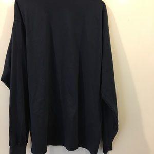 New York Yankees  Hall of Fame 2019 sweatshirt
